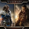 Warcraft 2017 Calendar - Trends International Corp. (Calendar) Cover