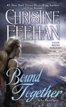 Bound Together - Christine Feehan (Paperback)