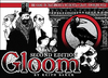 Gloom: Second Edition (Card Game)
