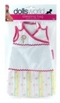Sleeping Bag For Doll