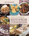 Classic South African Cookbook - Melinda Roodt (Hardcover)