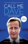 Call Me Dave - Michael A. Ashcroft (Paperback)