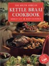 Weber - The South African Kettle Braai Cookbook