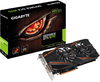 Gigabyte nVidia GeForce GTX 1070 WindForce 2 8GB Graphics Card