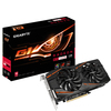 Gigabyte AMD Radeon RX 480 G1 Gaming 4GB Graphics Card