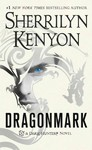 Dragonmark - Sherrilyn Kenyon (Paperback)