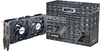 XFX - AMD Radeon R7 360P 2GB GDDR5 128bit Graphics Card