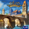 Ulm (Board Game)