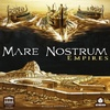Mare Nostrum: Empires (Board Game)