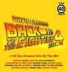 Various - Back to the 80'S Volume 4 (CD)