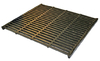 Totai - Cast-Iron Grid 484mm X 320mm