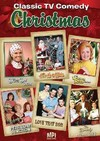 Classic TV Christmas Collection (Region 1 DVD)