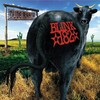 Blink 182 - Dude Ranch (Vinyl)