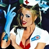 Blink 182 - Enema of the State (Vinyl)