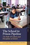 School to Prison Pipeline (Hardcover)