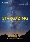 Collins Stargazing - Royal Observatory Greenwich (Paperback)