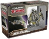 Star Wars: X-Wing Miniatures Game - Shadow Caster Expansion Pack (Miniatures)