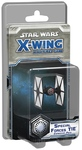 Fantasy Flight Games - Star Wars: X-Wing Miniatures Game – Special Forces TIE Expansion Pack