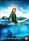 Shallows (Blu-ray)