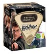 Trivial Pursuit - World of Harry Potter Edition - Usaopoly (Game)