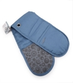 Anzo - Inspire Double Oven Mitt - Cover