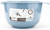 Anzo - Inspire Mixing Bowl (1 Litre)
