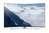 Samsung KS9500 Curved 65 Inch SUHD 4K LED TV (With Screen and Sound Capture)