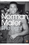 Fight - Norman Mailer (Paperback)