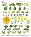 Encyclopedia of Herbal Medicine - Andrew Chevallier (Hardcover)