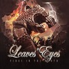 Leave's Eyes - Fires In the North (EP)