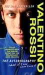 What If I Had Never Tried It - Valentino Rossi (Paperback)