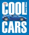 Cool Cars - Quentin Willson (Paperback)