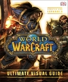 World of Warcraft Ultimate Visual Guide - Dk (Hardcover)