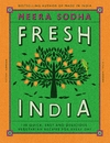 Fresh India - Meera Sodha (Hardcover)