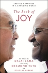 Book of Joy - Dalai Lama (Hardcover)