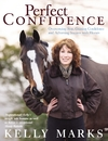 Perfect Confidence - Kelly Marks (Paperback)