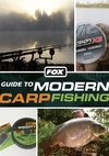 Fox Guide to Modern Carp Fishing (Paperback)