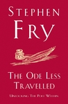 Ode Less Travelled - Stephen Fry (Paperback)