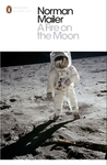 Fire On the Moon - Norman Mailer (Paperback)