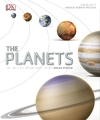 Planets - Dk (Hardcover)