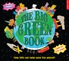 Big Green Book - Fred Pearce (Hardcover)