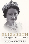 Elizabeth, the Queen Mother - Hugo Vickers (Paperback)