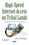 High-Speed Internet Access On Tribal Lands (Paperback)