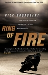 Ring of Fire - Rick Broadbent (Paperback)