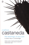 Teachings of Don Juan - Carlos Castaneda (Paperback)