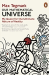 Our Mathematical Universe - Max Tegmark (Paperback)