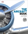 Aircraft Book - Philip Whiteman (Hardcover)