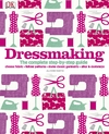 Dressmaking - Alison Smith (Hardcover)
