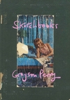 Sketchbooks - Perry Grayson (Paperback)
