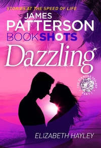 Dazzling - James Patterson (Paperback) - Cover